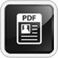 Scan et numérisation : les services du webcafé