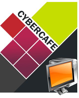 cybercafé - webcafé - Paris