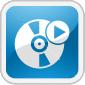 CD DVD et USB : nos prestations de gravure, copie et vente