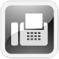 Fax : toutes les infos sur l'envoi et la reception de Fax