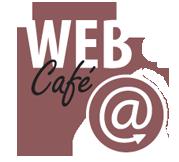 Webcafé le Meilleur des Mondes